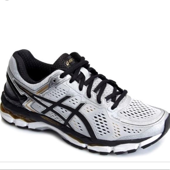 336f90650874 Asics Other - Men s Asics Gel Kayano 22 Running Shoe